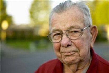 Τα προβλήματα όρασης αυξάνουν τον κίνδυνο άνοιας - Υγεία - Ηλικιωμένοι - Ειδήσεις - in.gr | προβλήματα που αντιμετωπίζουν οι ηλικιωμένοι | Scoop.it