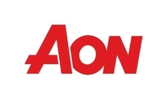 Aon Hewitt Research Reveals Steady Progression in Global Employee ... - PR Newswire (press release) | Building a Culture of Engagement | Scoop.it
