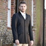Riding Jackets   Robinsons   Clothing and Accessories   Scoop.it