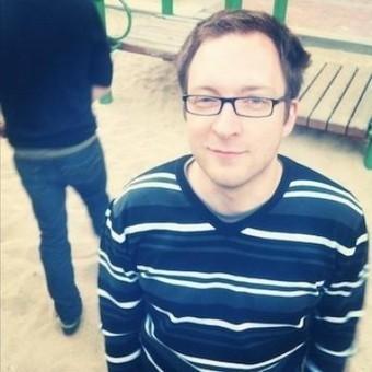 acoomans/ACCodeSnippetRepositoryPlugin | iOS-Android Utils & Tutorials | Scoop.it