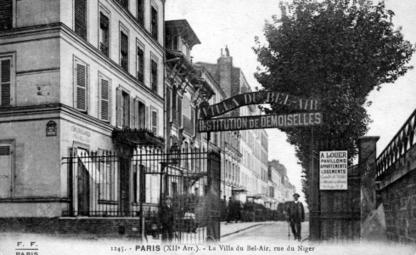 ParisAvant.com | Histoire de France | Scoop.it