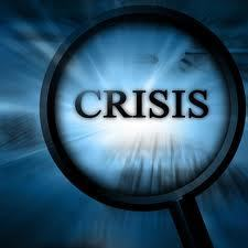 How To Use Social Media For Crisis Management - Business 2 Community | The MARKETING VILLAGE™ – your world, our village© | Scoop.it