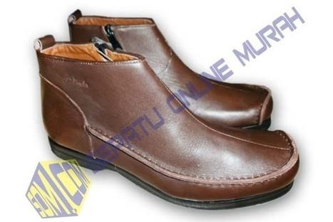 TOKO SEPATU ONLINE | Sepatu Online | Scoop.it