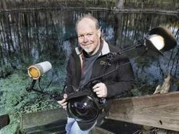 PBC jury clears diving equipment maker in death of Wes Skiles | Carnets de plongée | Scoop.it