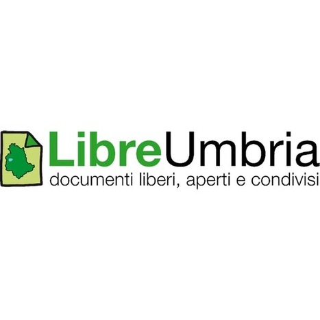 Entire Italian Province Drops Microsoft Office for LibreOffice | TDF & LibreOffice | Scoop.it