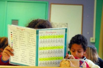 70% des surdoués sont en échec scolaire | Haut Potentiel Intellectuel (HPI, EIP, surdoués, adultes à haut potentiel ..) | Scoop.it