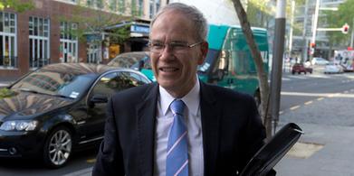 Councillors oppose $1b freight corridor - New Zealand Herald | King's College, Auckland, New Zealand | Scoop.it