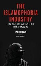 Islamophobia doesn't exist, claims WSJ contributor | The Indigenous Uprising of the British Isles | Scoop.it