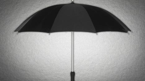 Portabilité mutuelle: surcoût à prévoir pour l'entreprise | entreprise française | Scoop.it