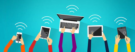 Social Media News: cosa è accaduto questa settimana nel mondo dei social   web & social   Scoop.it