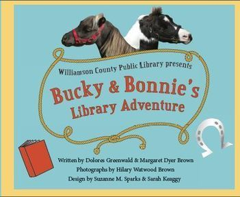Williamson County Public Library wins national award | Tennessee Libraries | Scoop.it