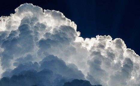 Stockage des données généalogiques : le cloud - genbecle.org   Rhit Genealogie   Scoop.it
