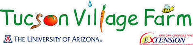 Angel Charity donates money to Tucson Village Farm | KVOA (TV-Channel 4, Tucson) | CALS in the News | Scoop.it
