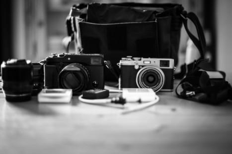 My Favourite X-Pro1 Travel Photography Kit | David Cleland | PAVEL GOSPODINOV PHOTOGRAPHY | Scoop.it