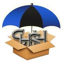 Tiny Umbrella Updated To Save iOS 5.1.1 SHSH Blobs - Save iOS 5.1.1 SHSH Blobs Using Updated TinyUmbrella ~ Geeky Apple - The new iPad 3, iPhone iOS 5.1 Jailbreaking and Unlocking Guides | Jailbreak News, Guides, Tutorials | Scoop.it