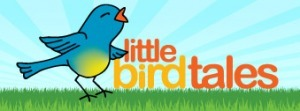 A Little Bird Told Me | Teq Blog | teaching with technology | Scoop.it