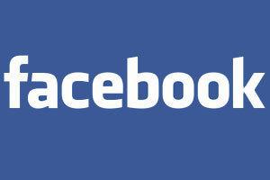 Facebook met à jour l'algorithme de tri de son fil d'actualité | Tendances-du-web.fr | Scoop.it