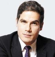 Mathieu Gallet, le patron de l'Ina, nommé à la tête de Radio France | Média & Mutations digitales | Scoop.it