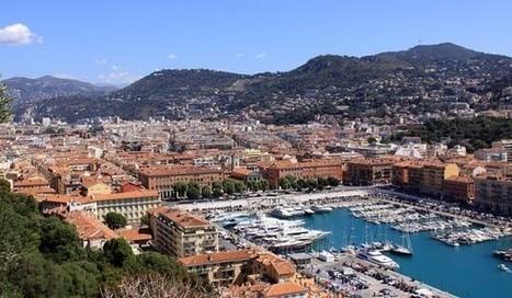 Nice accueille la Innovative City Convention | Economie Responsable et Consommation Collaborative | Scoop.it