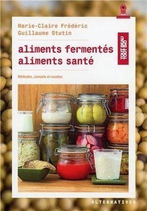 Best Book To Read and Download | dietconseil actualite dietetique nutrition évolution | Scoop.it
