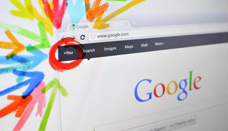 Google Palestine: Larry Page's Sociological Jurisprudence | Fair Observer° | human community | Scoop.it