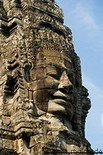 Temples of Angkor photo gallery - Cambodia | Year 1 Geography: Places - Cambodia | Scoop.it