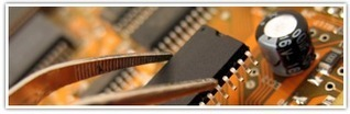 Want to Know More about PCB manufacturing inspection services | Professional PCB Manufacturing companies | Scoop.it