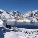 Langtang trekking -   Adventure Nepal Trekking and Tours   Scoop.it