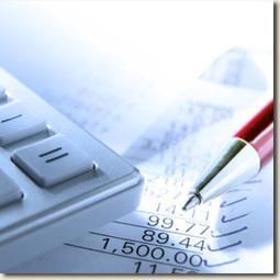 Planeación contable - Alianza Superior | Planeación contable | Scoop.it