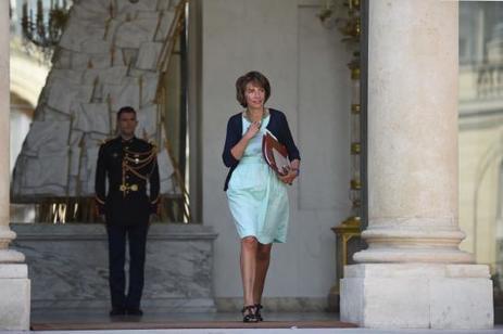 Retard des pensions : Marisol Touraine annonce un droit opposable à la retraite | Actualité de la politique française | Scoop.it