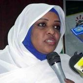 Annual Moringa Conference on 21st May Every Year: Minister - Sudan Vision | malnutrition | Scoop.it