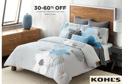 kohls coupon codes 30% off - coupons promo online 2014 | Fae FAshions | Scoop.it
