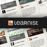 Curating  Social Learning with learni.st by remixing, mashup, sharing, collaborate on specific topics ...