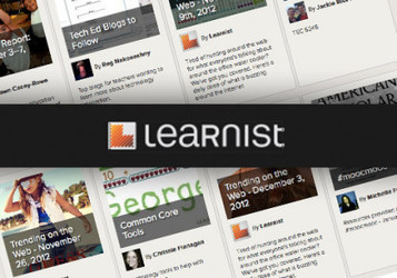 The Beginner's Guide To Learnist | Modern Lessons | Curating  Social Learning with learni.st by remixing, mashup, sharing, collaborate on specific topics ... | Scoop.it