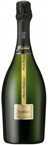 Wine Of The Week: A Splendid Spanish Cava | A Wine for Valentine's Day... | Scoop.it