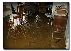 Water damage restoration services provided by Mold Damage R US | Mold Damage R US | Scoop.it