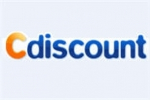 Confidentiel : Cdiscount socialise son site en intégrant l'open graph | Couponing, M-Couponing, E-Couponing, M-Wallet & Co. | Scoop.it