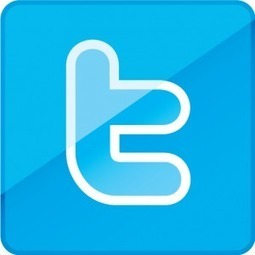 3 Twitter Tips for Local Businesses | Social Media | Scoop.it