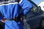 Les moulins au programme des Journées du Patrimoine - L'indépendant.fr | Vernet les Bains, Canigou | Scoop.it