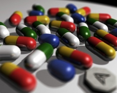 «Une opération mains propres sur la santé économiserait 10milliards» - Rue89 | Seniors | Scoop.it