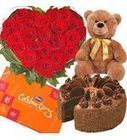 Gifts for Him: What To Give Your Loved One on Special Day | Infibeam Online Shopping | Scoop.it