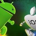 Aprovecha tu tablet como complemento educativo | Educacion, ecologia y TIC | Scoop.it