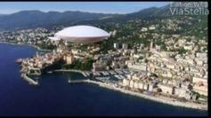 L'Incubateur territorial de Corse soutenu par la Commission ... - France 3   Corse   Scoop.it