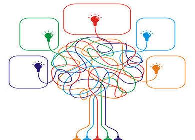 5 Keys to Success in Open innovation Challenge Management | Kreativitätsdenken | Scoop.it