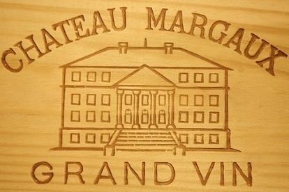 [Primeurs] Château Margaux, une baisse de prix conséquente | Le vin quotidien | Scoop.it