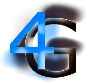 4G : les enchères pour les 700 MHz pourraient arriver en 2015   4G et Réseaux Mobiles   Scoop.it