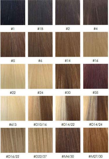 aveda hairstyles | Hair beauty make up | Scoop.it