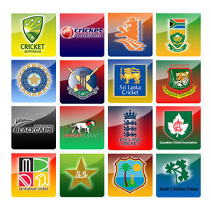 The Favorite Cricket Teams of world cup 2015 - 2015 Cricket World Cup | 2015 Cricket World Cp | Scoop.it