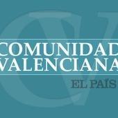 Las universidades de Valencia, entre las más productivas | Educación a Distancia (EaD) | Scoop.it