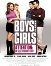 Boys And Girls | ZeroStreaming | ZeroStreaming | Films streaming en haute qualité | Scoop.it